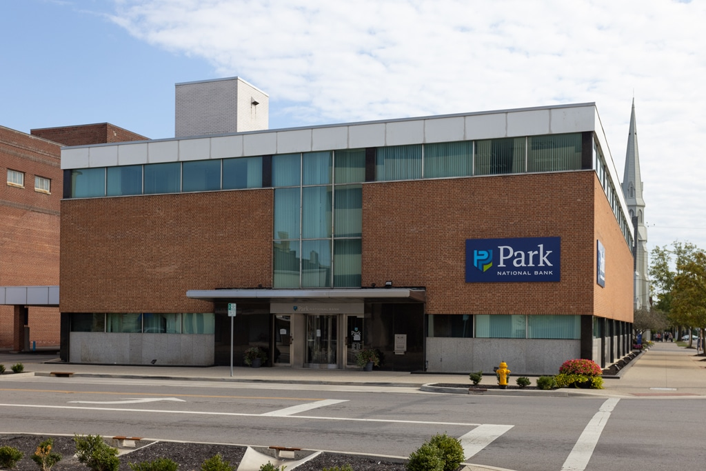 Newark-Downtown-Office