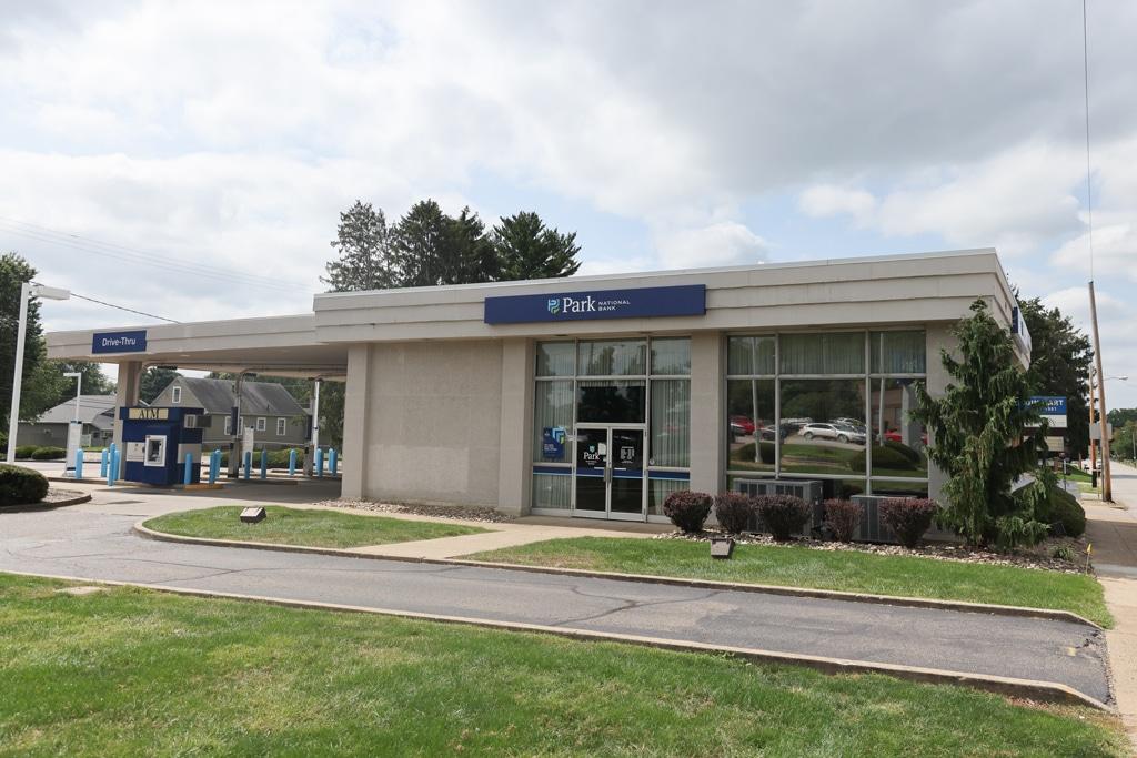 Zanesville-Military-Road-Office
