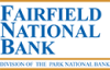 Fairfield National Bank Logo