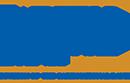 Fairfield National Bank Logo