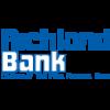 Richland Bank Logo