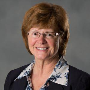 Lisa Clingan