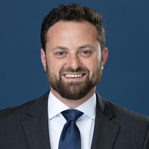 Nick-Blanchard