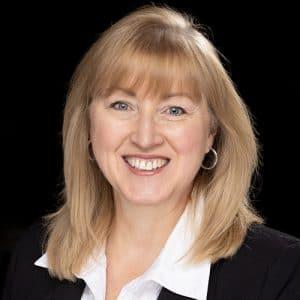 Gail Blizzard photo