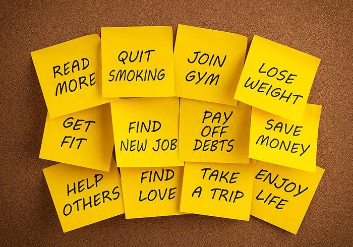Sticky_Notes_Goals WEB