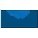 logo-newdominion