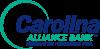 logo-carolina-alliance