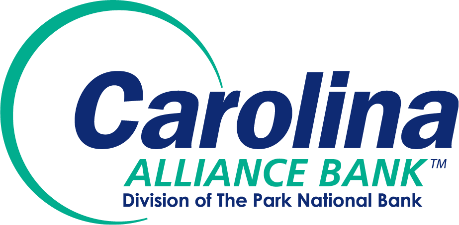 logo-carolina-alliance