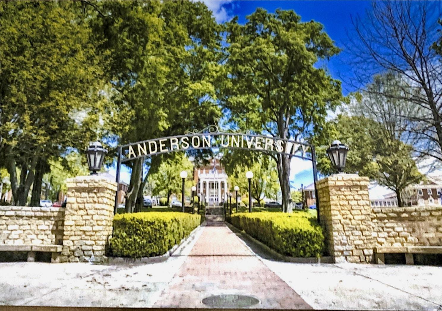 Anderson University1