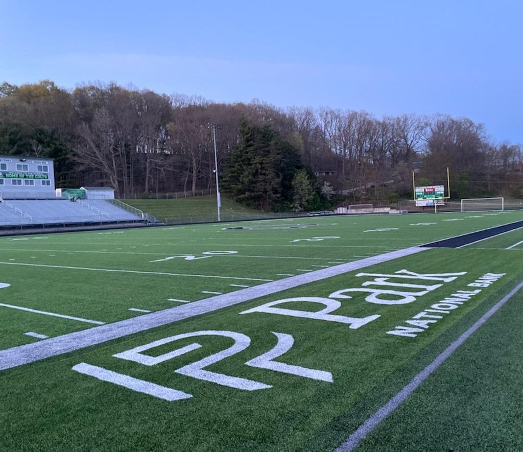 Clear Fork Field Logo 01