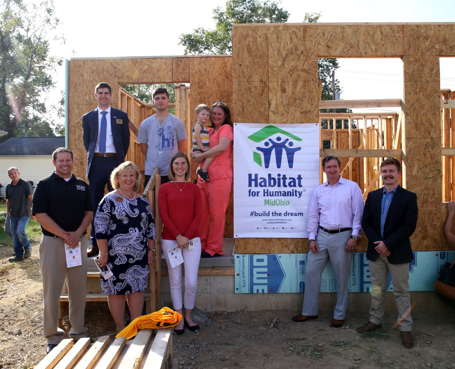 Habitat 2019 BLS