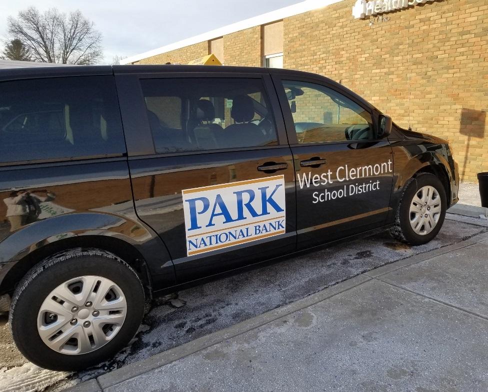 HealthSource of Ohio & West Clermont Schools