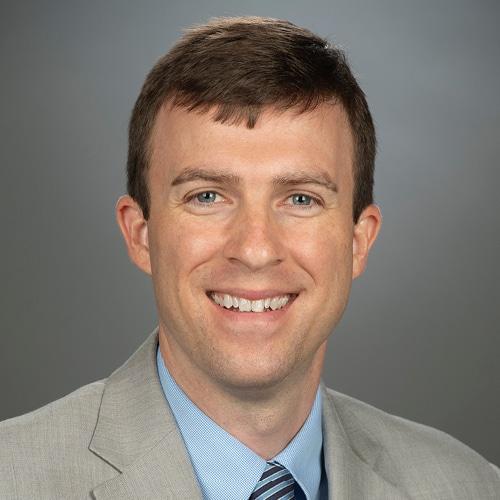 Nick Reinhardt