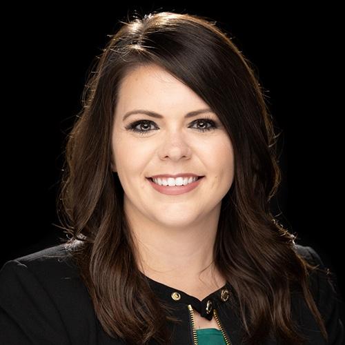 Nicole Davis