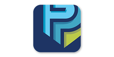 personal-app-image